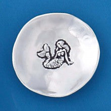 Charm Bowl - Mermaid
