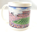 Mug - Gillette Stadium