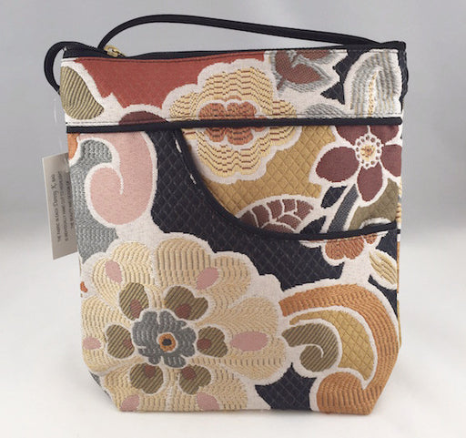 Purse - Bella - Bouquet