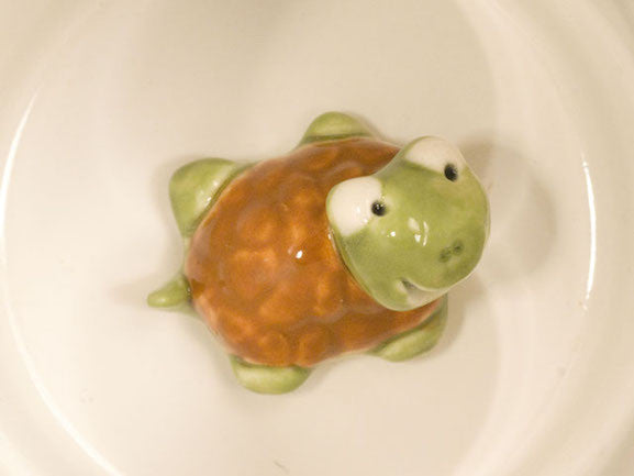 Cheer-Up Cup - Turtle