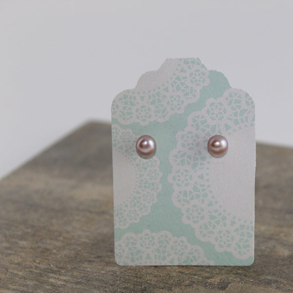Elsie Earrings