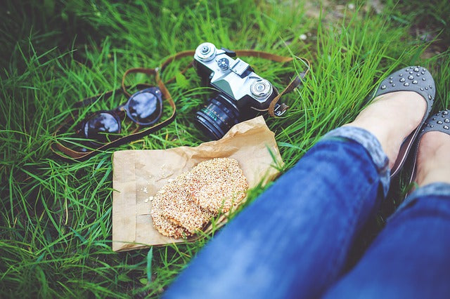 11 Hobbies for a Happier Life