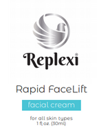 Replexi Rapid Face Lift