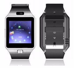 Smart Watch Electronics Wristwatch For Xiaomi Samsung Phone Android Smartphone Health Smartwatch