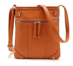 Women's Handbag Cross Body Messenger Bag High Quality