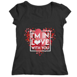 Limited Edition - I'm In Love With You