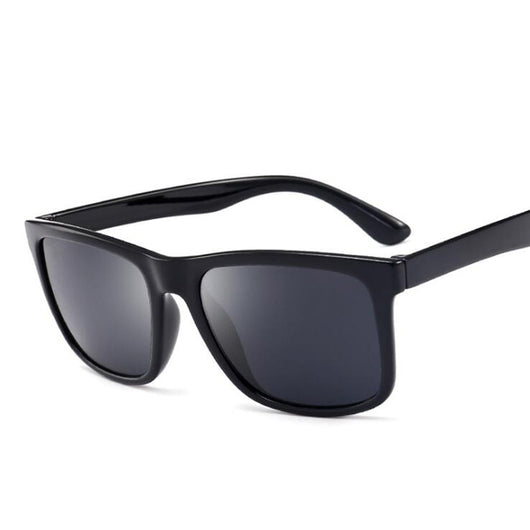 Polarized HD Vision Driving Sunglasses Men or Women