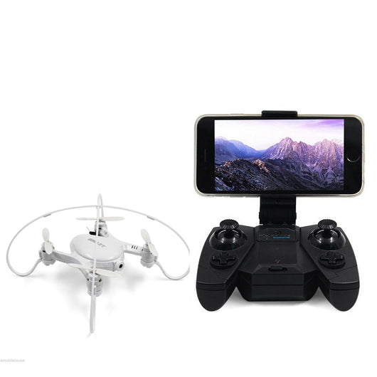 ZONE OF DRONE Helicopter With Camera  Wifi Quadrocopter Drone  Remote Control  SHIPS FROM USA