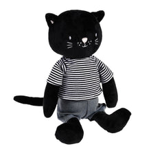 Chloe The Cat Soft Toy - LilyKing