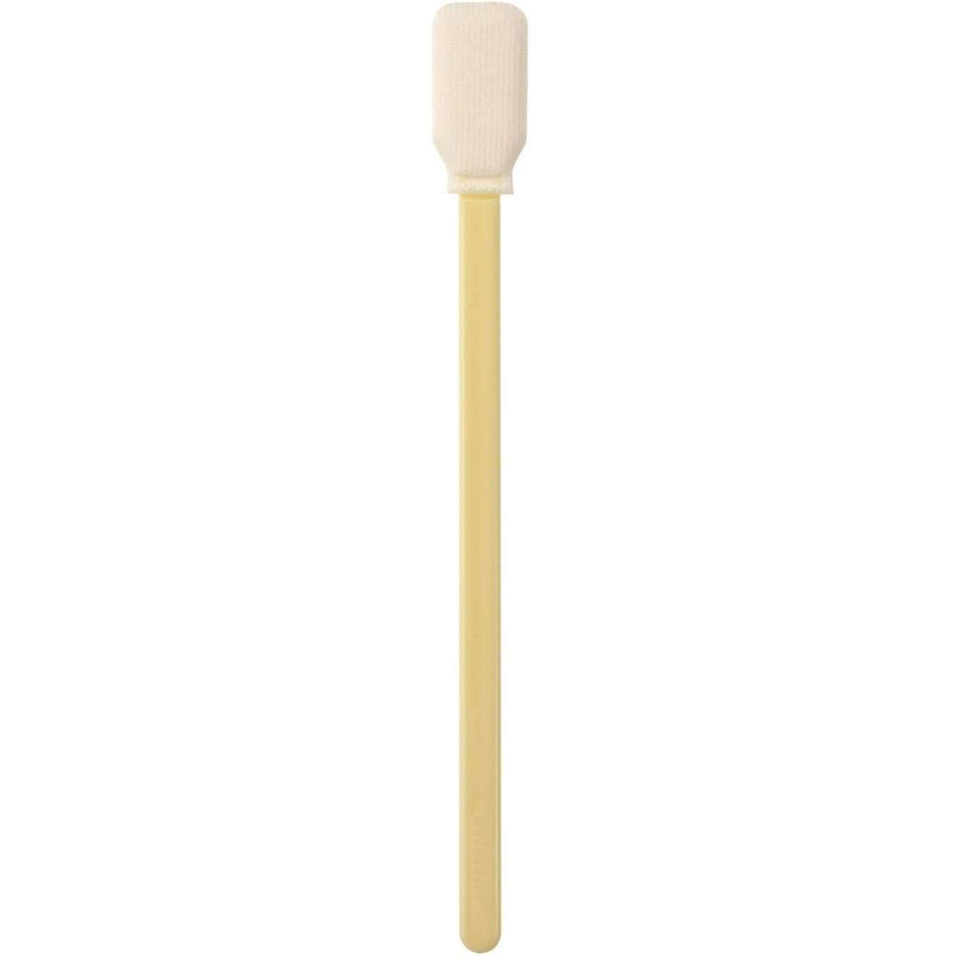 Betisoare curatat Knitted Polyester Swab 100 buc