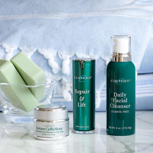 Give Your College Student The Gift Of Great Skin Before They Head Back To School