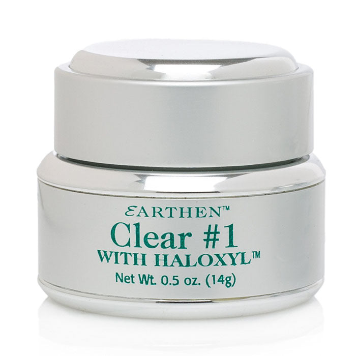 Clear #1 Eye Cream