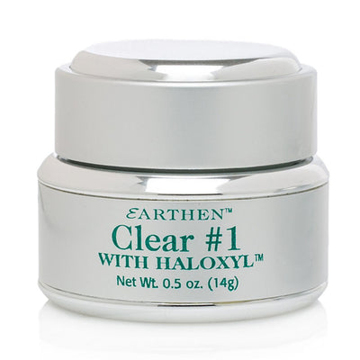 eye cream for dark circles