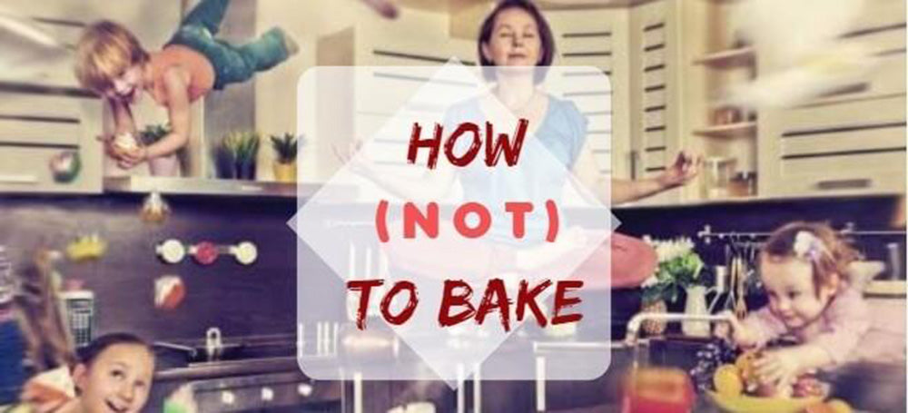 baking tools for beginners