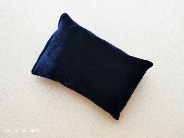 DANDY PILLOW - NEWBORN SIZE