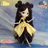 P-153 : Pullip Luna Moon Princess's Lover Ver.