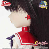 P-137 : Pullip Sailor Mars