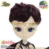 P-165 : Pullip Sailor Star Fighter