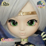 P-167 : Pullip Sailor Star Healer