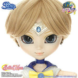 P-148 : Pullip Sailor Uranus