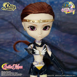 P-166 : Pullip Sailor Star Maker
