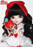 P-067 : Pullip Snow White