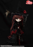 P-097 : Pullip Wilhelmina Damaged Box