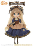 P-151 : Pullip Alice in Steampunk World
