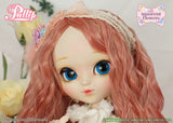 P-158 : Pullip Eve Sweet