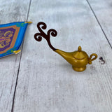 Re-Ment Fairy Tale Sweets #10 Magic Lamp