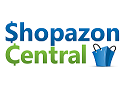 Shopazon Central