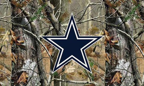 Dallas Cowboys flag all styles 3x5ft - Shopazon Central