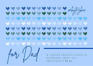 Father's Day BYTEZbox *PRE-ORDER*