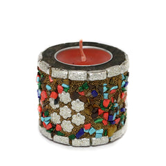 Shop Indian Candle in USA