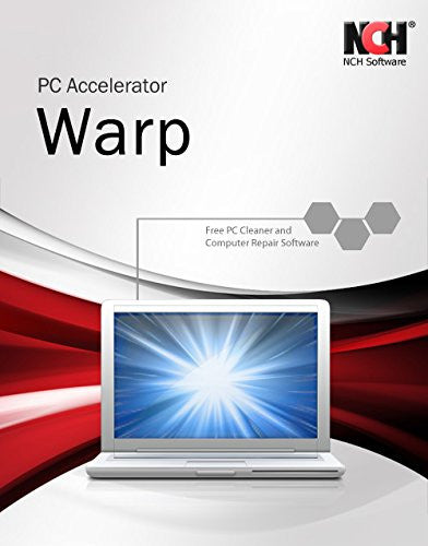 pc cleaner and speed up software free download