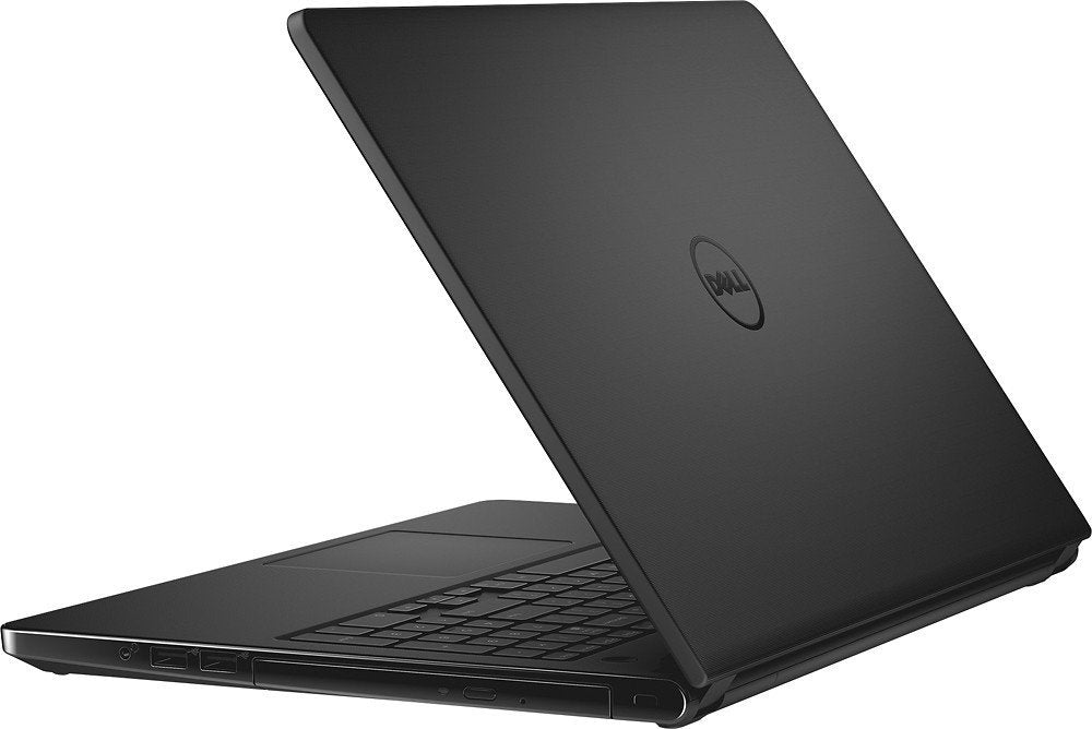 """Dell Inspiron 15 3000 Series Model:3567 15.6"""" Touchscreen Laptop, Late -  The Mac Stop"""