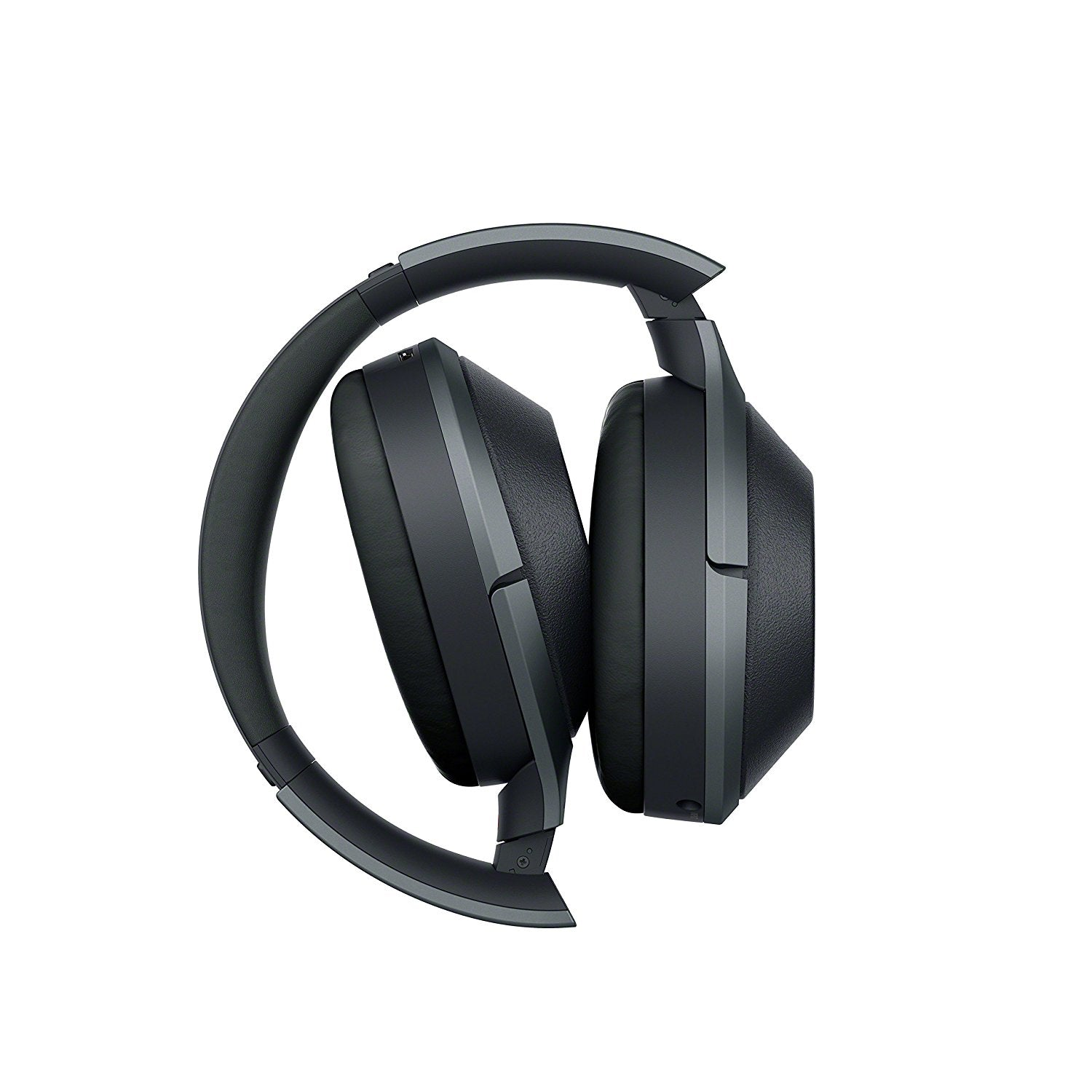 Sony Noise Cancelling Headphones Wh1000xm2 Over Ear Wireless Bluetoot The Mac Stop