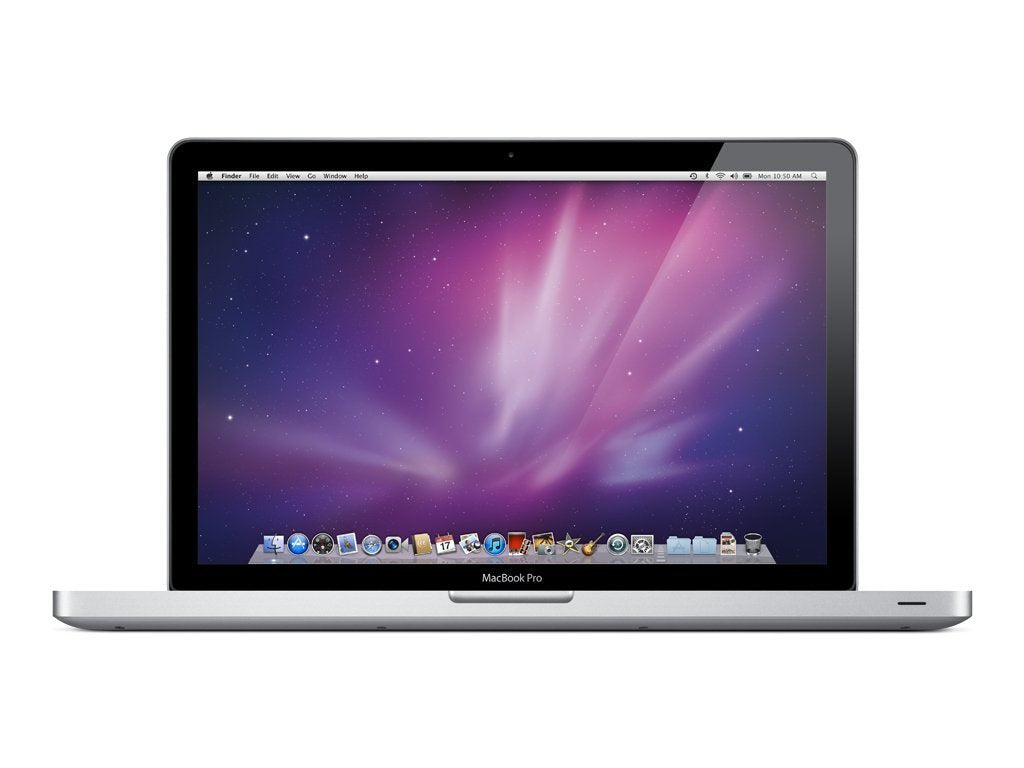 Which processor for a laptop is the best