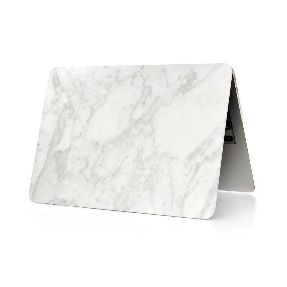 Marble Stone Pattern Case Cover For Apple Macbook Air Pro Retina 11