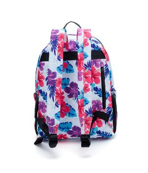 Classic Everyday Backpack