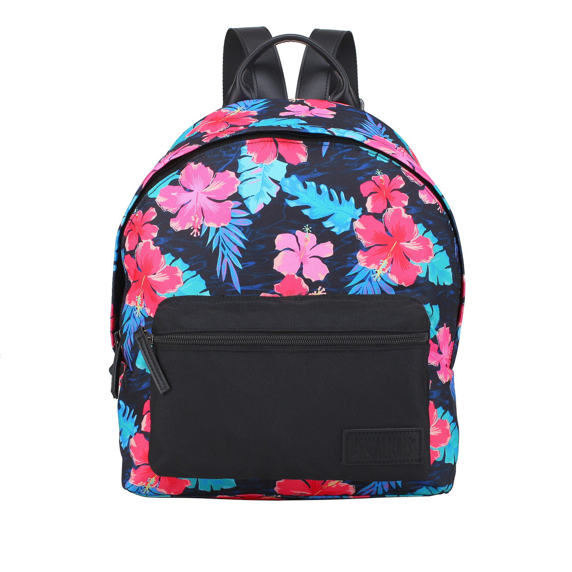 Petite Everyday Backpack