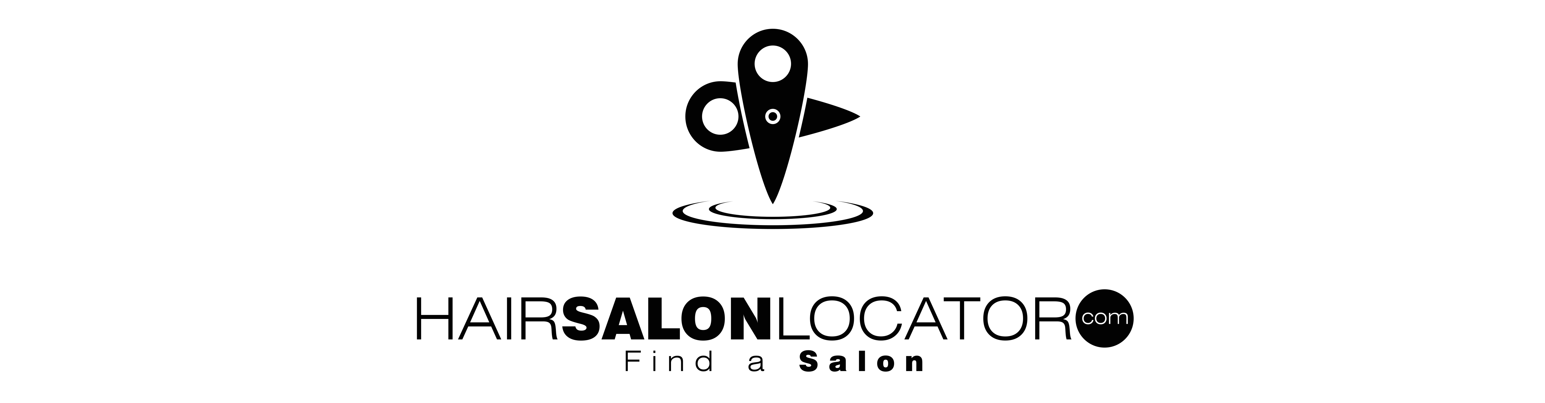 Hair Salon Locator