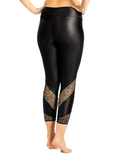 onyx ascension legging