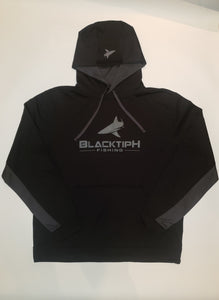 Performance BlacktipH Sweater Limited Edition