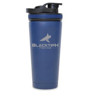 BlacktipH 26oz Shaker Bottle- Ice Shaker