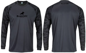 BLACKTIPH PERFORMANCE OG LONG SLEEVE