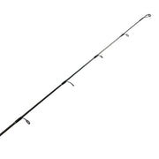 BlacktipH 6-12lb Inshore Platinum Spinning Rod