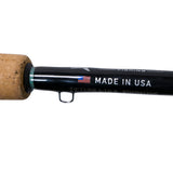 BlacktipH 6-12lb Inshore Spinning Rod