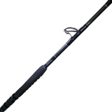 BlacktipH Shark Fishing Rod