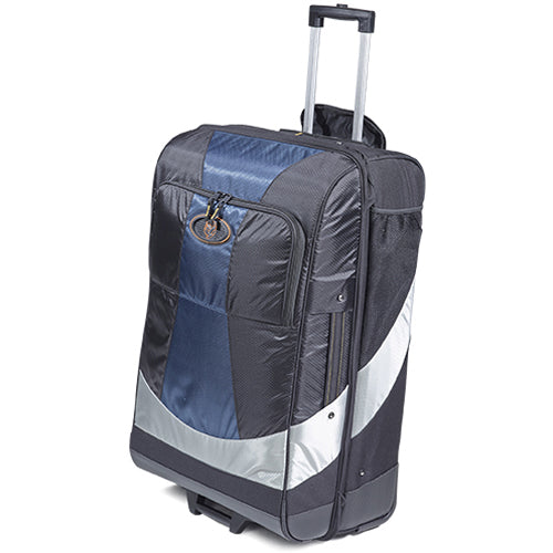 Akona Expedition Roller Bag